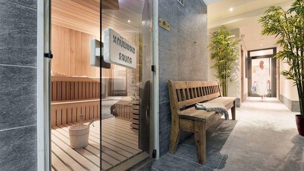 residence-les-chalets-des-dolines-zwembad-sauna-montgenevre-la-voie-lactee-wintersport-frankrijk-ski-snowboard-raquettes-schneeschuhlaufen-langlaufen-wandelen-interlodge.jpg