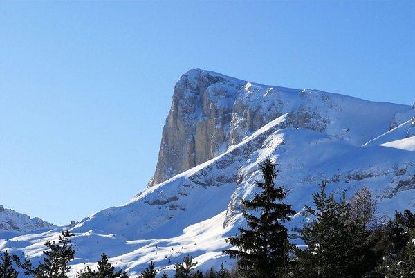 pic-de-bure-de‰voluy-frankrijk-wintersport-ski-snowboard-raquette-schneeschuhlaufen-langlaufen-wandelen-interlodge.jpg