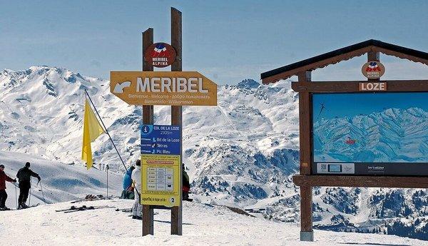 meribel-les-trois-vallees-wintersport-frankrijk-interlodge