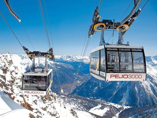 pejo-skirama-dolomiti-italie-wintersport-vakantie-ski-snowboard-raquette-schneeschuhlaufen-langlaufen-wandelen-interlodge.jpg