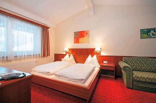 kamer-sporthotel-brixen-skiwelt-wilder-kaiser-wintersport-interlodge.jpg