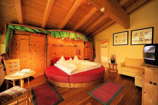 panoramakamer-hotel-sunny-solden-otztal-wintersport-oostenrijk-interlodge
