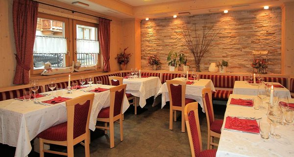 restaurant-hotel-cristallo-livigno-wintersport-italie-interlodge