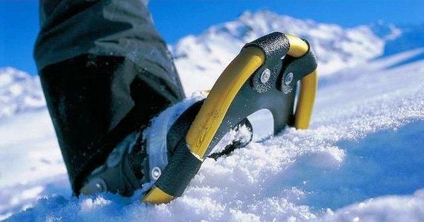 raquettes-dolomiti-superski-italie-wintersport-ski-snowboard-raquette-schneeschuhlaufen-langlaufen-wandelen-interlodge.jpg