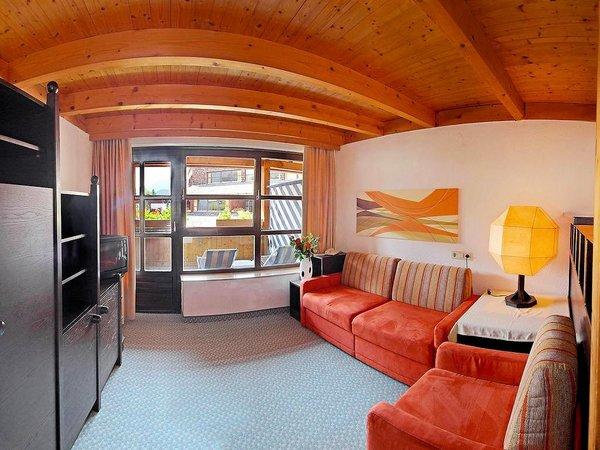 appartementen-schindlhaus-bed-soll-skiwelt-wilder-kaiser-wintersport-oostenrijk-interlodge