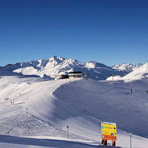 piste-arlberg-st-anton-wintersport-oostenrijk-interlodge