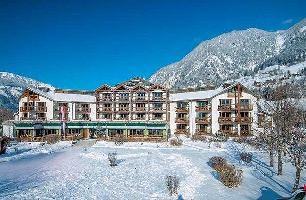 hotel-das-gastein-bad-hofgastein--ski-amade-wintersport-oostenrijk-interlodge