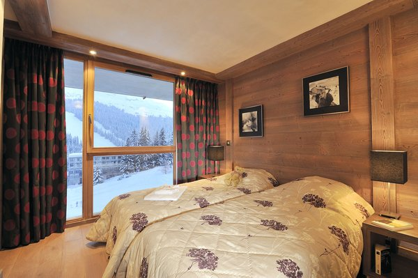 interieur-slaapkamer-residence-le-centaure-flaine-le-grand-massif-wintersport-frankrijk-ski-snowboard-raquettes-schneeschuhlaufen-langlaufen-wandelen-interlodge.jpg