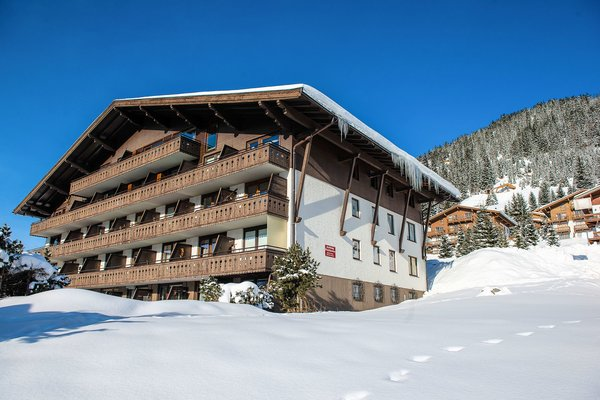 kreidl-konigsleiten-zillertal-arena-wintersport-oostenrijk-interlodge