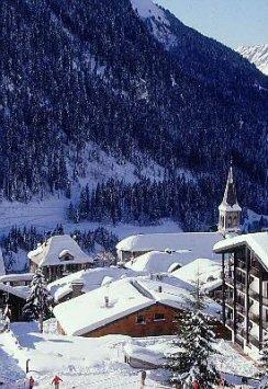 village-hiver-3chatel.jpg.jpg