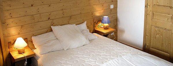 interieur-slaapkamer-les-lodges-et-chalets-des-alpages-plagne-soleil-paradiski-interlodge.jpg