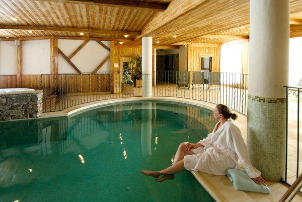 zwembad-chalet-oxalys-val-thorens-les-trois-vallees-wintersport-frankrijk-skien-snowboarden-langlauf-wandelen-interlodge.jpg