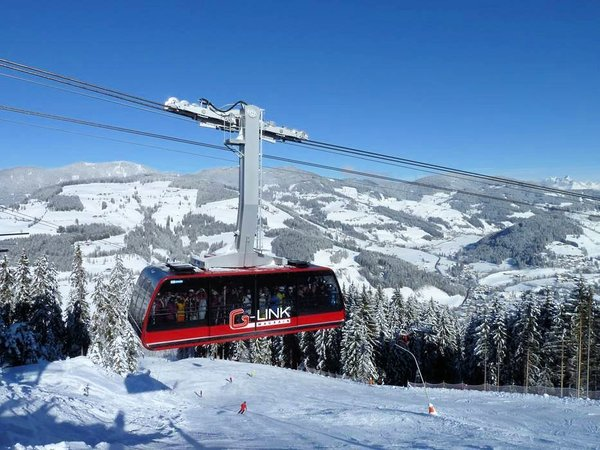 snow-space-salzburg-flachau-wintersport-oostenrijk-interlodge