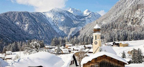 arlberg-wald-am-arlberg-wintersport-interlodge.jpg
