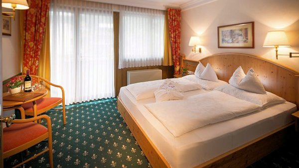 kamer-hotel-hanneshof-filzmoos-salzburger-sportwelt-wintersport-oostenrijk-interlodge.jpg