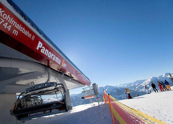 kohlmaisbahn-saalbach-hinterglemm-oostenrijk-wintersport-ski-snowboard-raquette-schneeschuhlaufen-langlaufen-wandelen-interlodge.jpg
