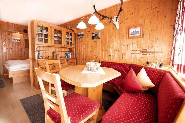 haus-steigerbauer-kamer-konigsleiten-zillertal-arena-wintersport-oostenrijk-interlodge