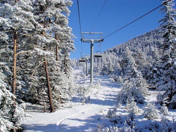 passage-val-cenis-wintersport-frankrijk-ski-snowboard-raquettes-langlaufen-wandelen-interlodge.jpg