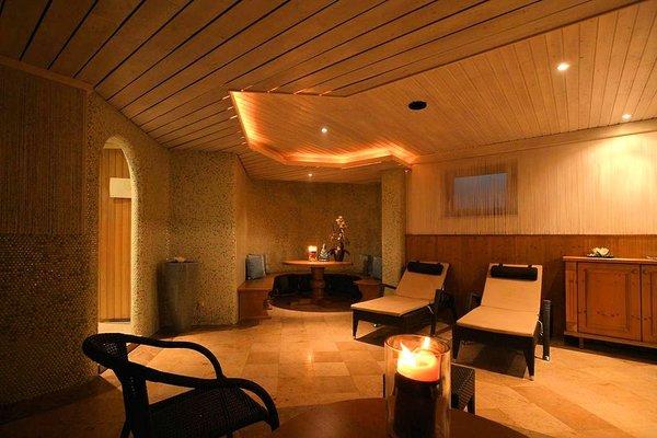 hotel-florian-sauna-kaprun-europa-sportregion-wintersport-oostenrijk-interlodge.jpg
