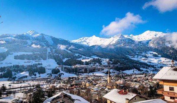bad-hofgastein-ski-amade-wintersport-oostenrijk-interlodge