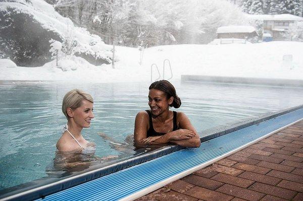 zwembad-hotel-kroneck-kirchberg-wintersport-oostenrijk-interlodge