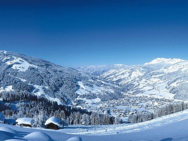 wagrain-salzburger-sportwelt-ski-amade-wintersport-oostenrijk-interlodge.jpg