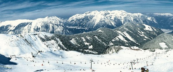 spieljoch-fuegen-hochzillertal-wintersport-interlodge.jpg