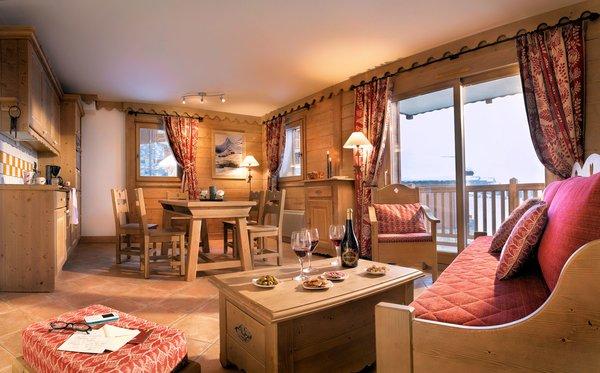 interieur-appartement-les-granges-du-soleil-plagne-soleil-wintersport-frankrijk-ski-snowboard-raquettes-schneeschuhlaufen-langlaufen-wandelen-interlodge.jpg