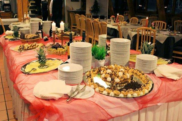 restaurant-hotel-renzi-folgarida-wintersport-italie-interlodge