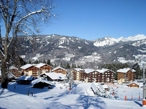 morillon-le-grand-massif-dorp-wintersport-frankrijk-ski-snowboard-raquettes-schneeschuhlaufen-langlaufen-wandelen-interlodge.jpg