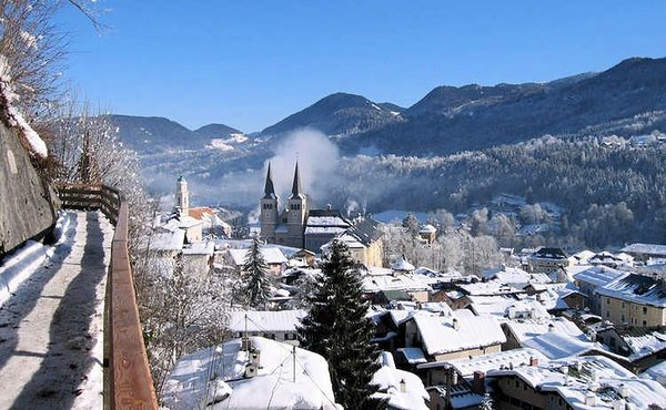 berchtesgaden-beieren-duitsland-wintersport-interlodge