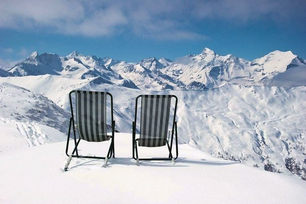 rauris-wintersport-oostenrijk-interlodge