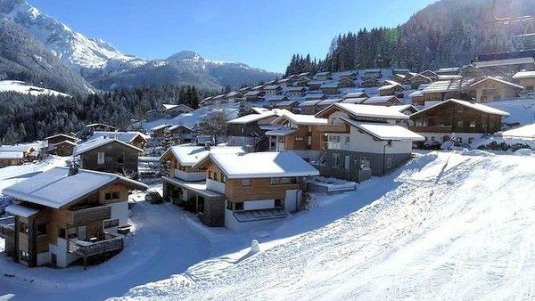 dachstein-west-chalets-wintersport-oostenrijk-interlodge