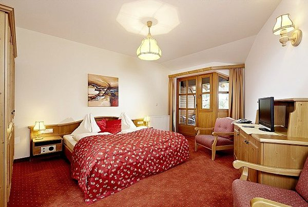 kamer-hotel-kroneck-wintersport-interlodge.jpg