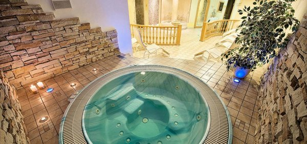 hotel-valtellina-wellness-livigno-wintersport-italie-interlodge.jpg