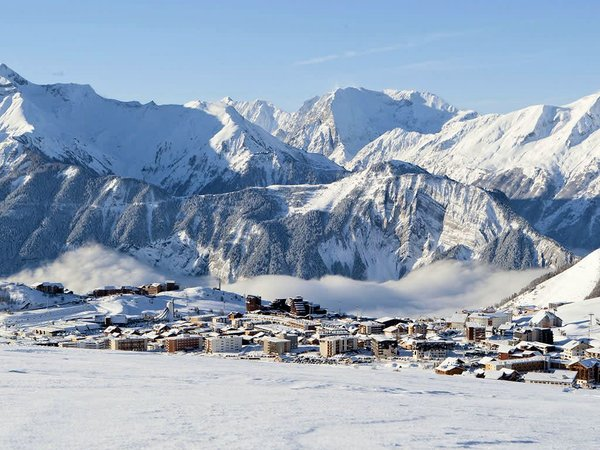 alpe-d-huez-wintersport-frankrijk-interlodge