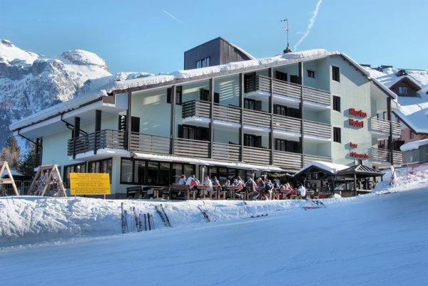 hotel-alaska-folgarida-skirama-dolomiti-wintersport-italie-ski-snowboard-raquettes-schneeschuhlaufen-langlaufen-wandelen-interlodge.jpg