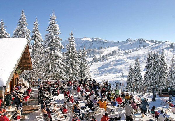 morillon-terras-le-grand-massif-wintersport-frankrijk-interlodge