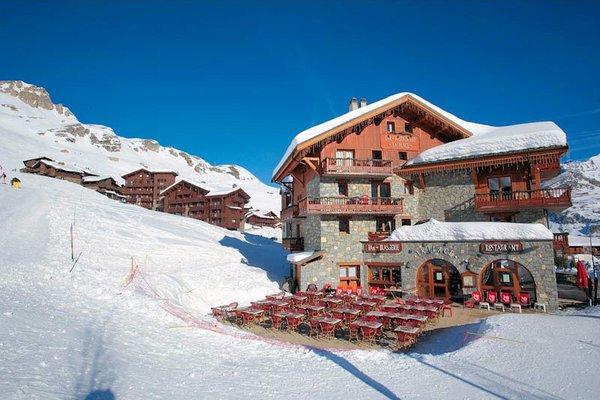 buitenkant-residence-montana-planton-tignes-le-lac-espace-killy-frankrijk-wintersport-ski-snowboard-raquettes-schneeschuhlaufen-langlaufen-wandelen-interlodge.jpg