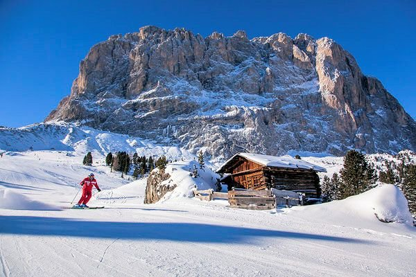 sella-dolomiti-superski-wintersport-italie-interlodge