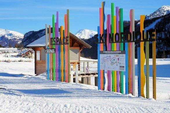 espace-ski-nordique-wintersport-frankrijk-interlodge
