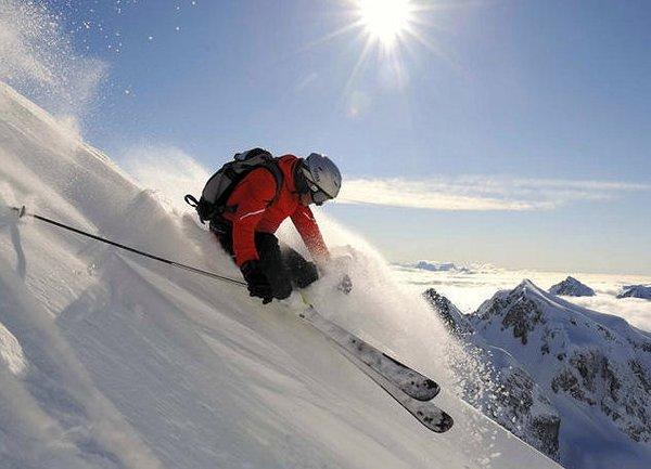 ski-lech-arlberg-oostenrijk-wintersport-ski-snowboard-raquette-schneeschuhlaufen-langlaufen-wandelen-interlodge.jpg