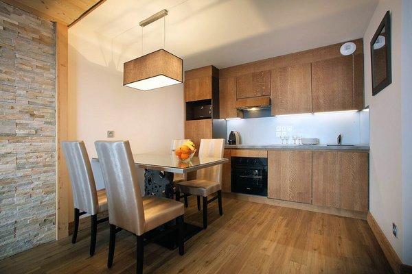 keuken-residence-daria-i-nor-alpe-d-huez-wintersport-frankrijk-interlodge.jpg