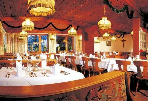 restaurant-ferienhotel-hoppet-hart-im-zillertal-wintersport-interlodge.jpg