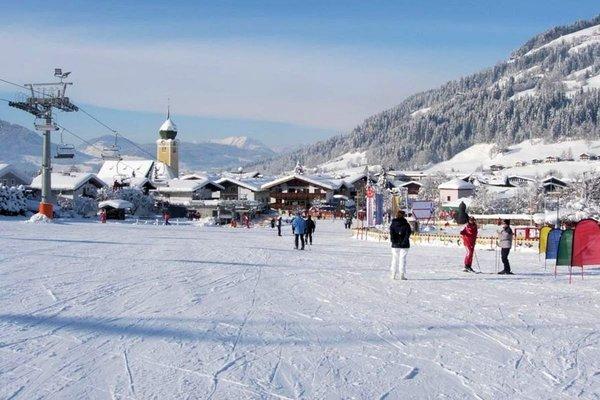 skiwelt-wilder-kaiser-westendorf-wintersport-oostenrijk-interlodge