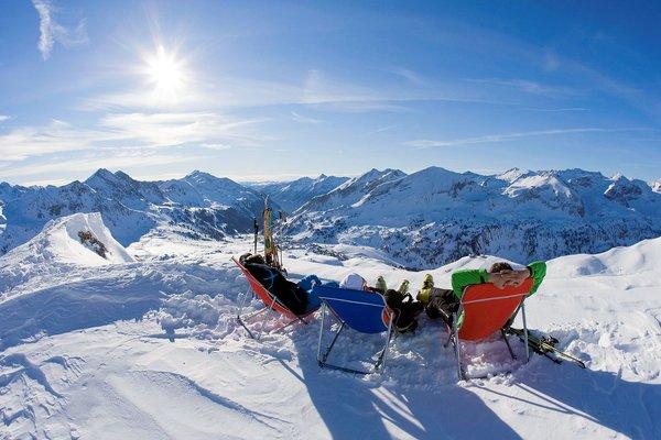 uitzicht-obertauern-oostenrijk-wintersport-ski-snowboard-raquette-schneeschuhlaufen-langlaufen-wandelen-interlodge.jpg