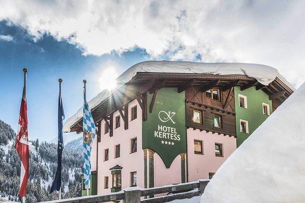 hotel-kertess-st-anton-arlberg-wintersport-oostenrijk-interlodge