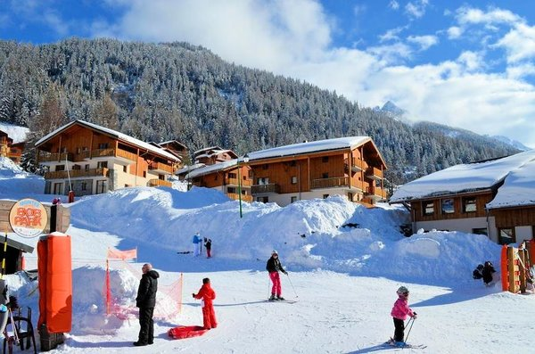 residence-les-chalets-de-la-ramoure-valfrejus-wintersport-frankrijk-interlodge