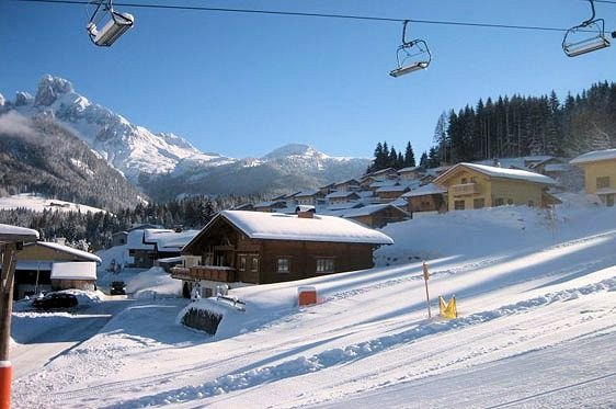 dachstein-west-alpendorf-wintersport-oostenrijk-interlodge
