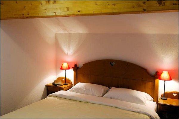 slaapkamer-residence-la-turra-valfrejus-frankrijk-wintersport-ski-snowboard-raquettes-schneeschuhlaufen-langlaufen-wandelen-interlodge.jpg